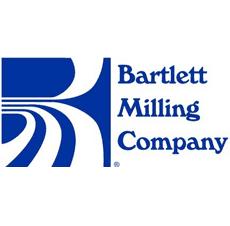 Bartlett Milling Company